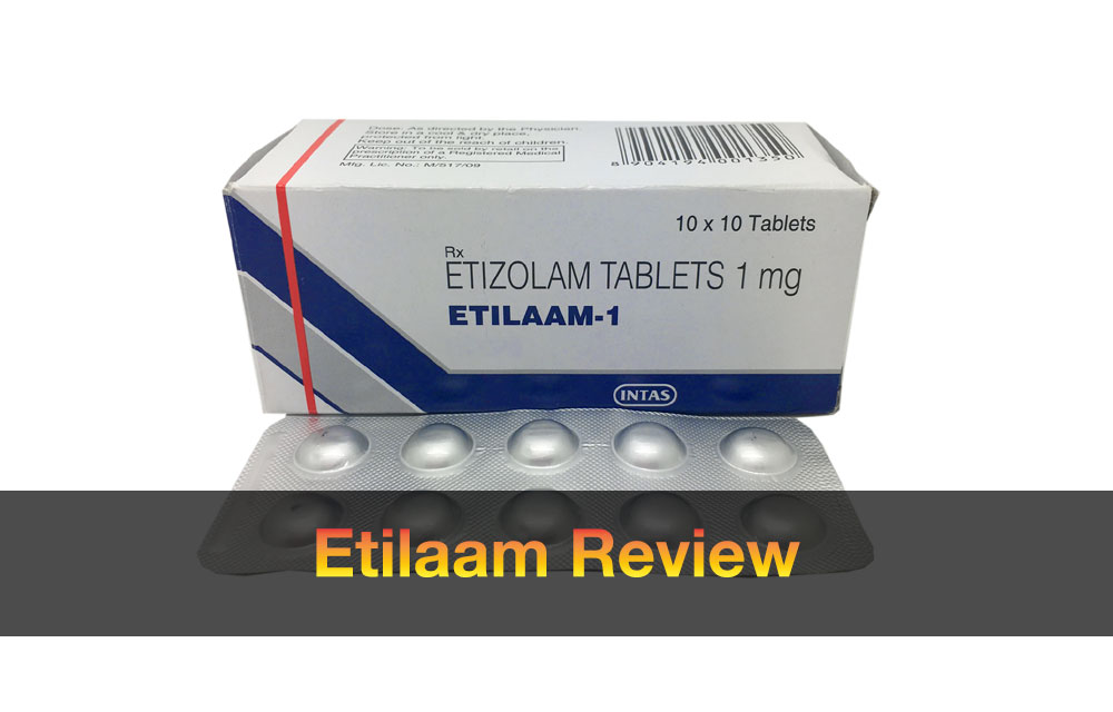 Etilaam Tablets Review