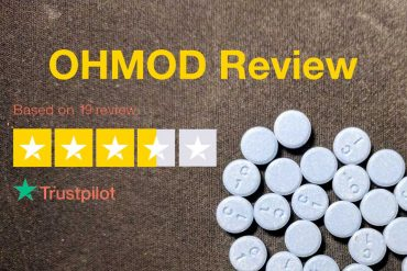 OHMOD Review